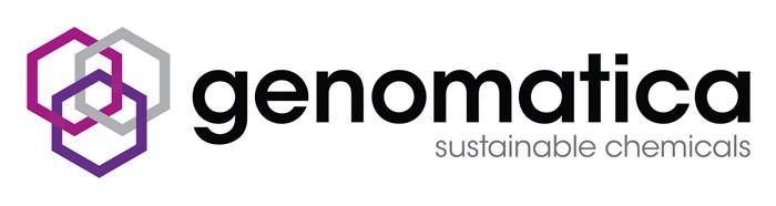 Genomatica_Logo_7-20-2015