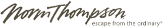 Norm_Thompson_logo