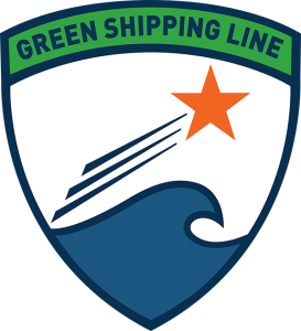 Shipping-logo_lg-Transparent1-273x300