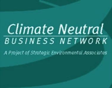 cnbn-text-logo