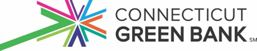connecticut_green_bank