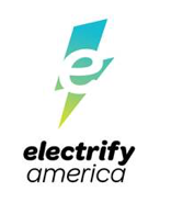 electrify_america